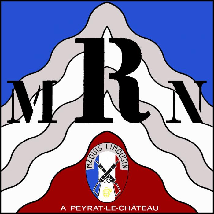 Musée de la Résistance de Peyrat-le-Château
