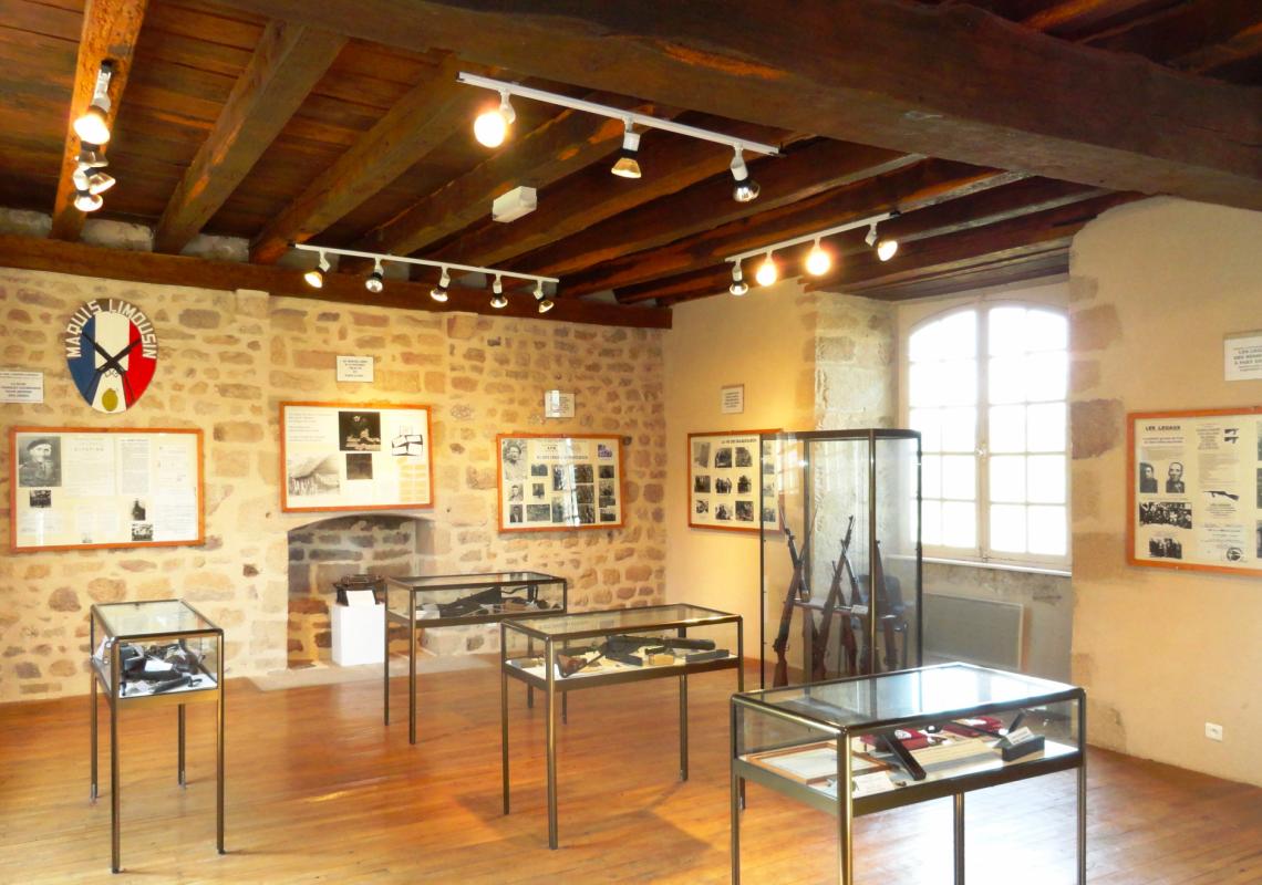 interieur-du-musee